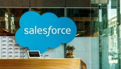 <strong>蓝冠:Salesforce承诺提供1700万美元支持</strong>